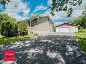 20720037 - Bungalow for sale