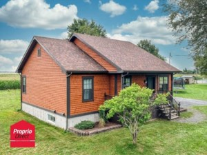 25289478 - Bungalow for sale
