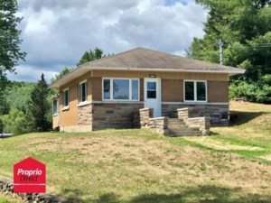 25870128 - Bungalow for sale