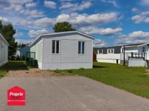 28058822 - Mobile home for sale