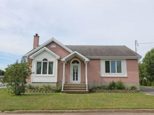 24208659 - Bungalow for sale