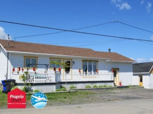 11276853 - Bungalow for sale