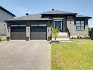 10001482 - Bungalow for sale