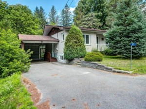 11346567 - Bungalow for sale