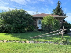 14104852 - Bungalow for sale