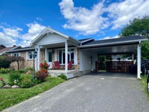 15146712 - Bungalow for sale