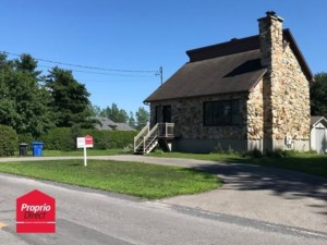 14496765 - Two or more storey for sale