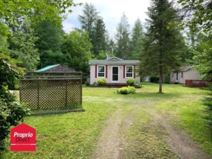 14610674 - Bungalow for sale
