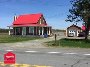 19242716 - Hobby Farm for sale