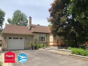 22377213 - Bungalow for sale