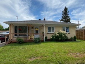 15204804 - Bungalow for sale