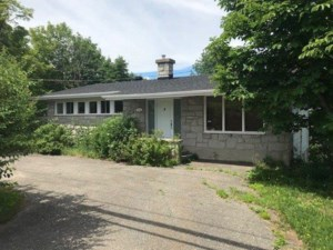 26437324 - Bungalow for sale
