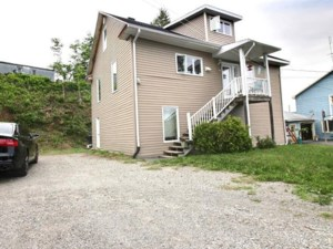 26908381 - Two or more storey for sale