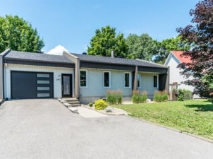 28428227 - Bungalow for sale