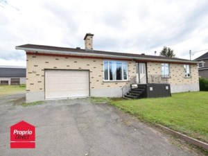 10705458 - Bungalow for sale