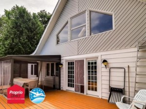20225958 - Bungalow for sale