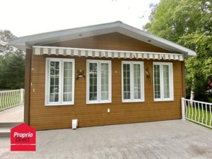 12765552 - Bungalow for sale