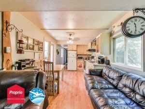 19740973 - Mobile home for sale
