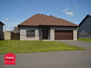 27463152 - Bungalow for sale