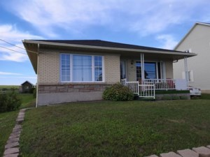 20774836 - Bungalow for sale