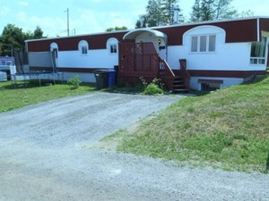 26420506 - Mobile home for sale