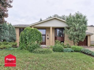 9243581 - Bungalow for sale