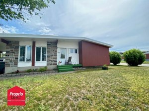 15266985 - Bungalow for sale