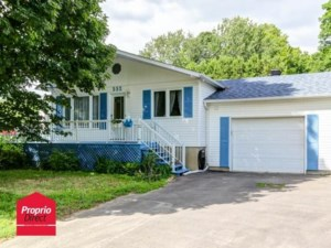 18437794 - Bungalow for sale