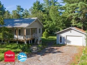 22168564 - Bungalow for sale