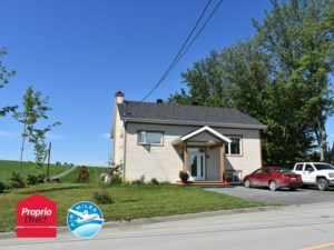 28063922 - Bungalow for sale