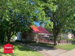 13947547 - Bungalow for sale