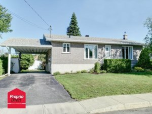 14436954 - Bungalow for sale