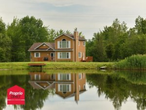 14723930 - Two or more storey for sale