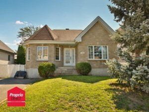 17262513 - Bungalow for sale