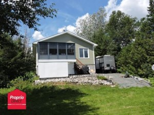 22957853 - Bungalow for sale