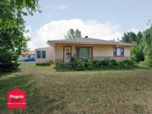 23539160 - Bungalow for sale