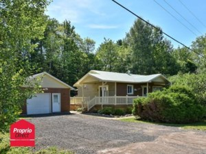 28339647 - Bungalow for sale