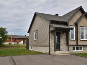9238897 - Bungalow for sale
