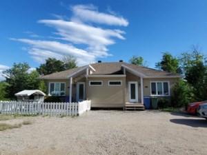 10315548 - Bungalow-Semi-detached for sale