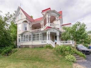 14619565 - Two or more storey for sale