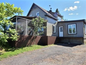 15096560 - Two or more storey for sale
