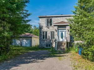 27579927 - Two or more storey for sale