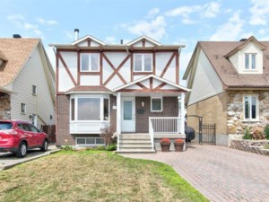 26874123 - Two or more storey for sale