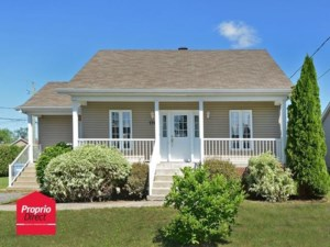 14972620 - Bungalow for sale