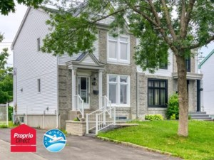 19229020 - Two-storey, semi-detached for sale