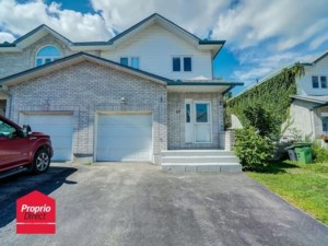 21596898 - Two or more storey for sale