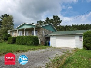22883094 - Bungalow for sale