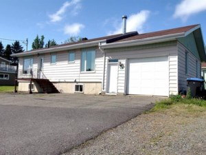 12982227 - Bungalow for sale