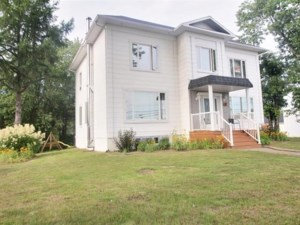 15140575 - Two or more storey for sale