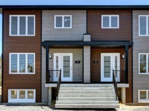 16224139 - Two or more storey for sale